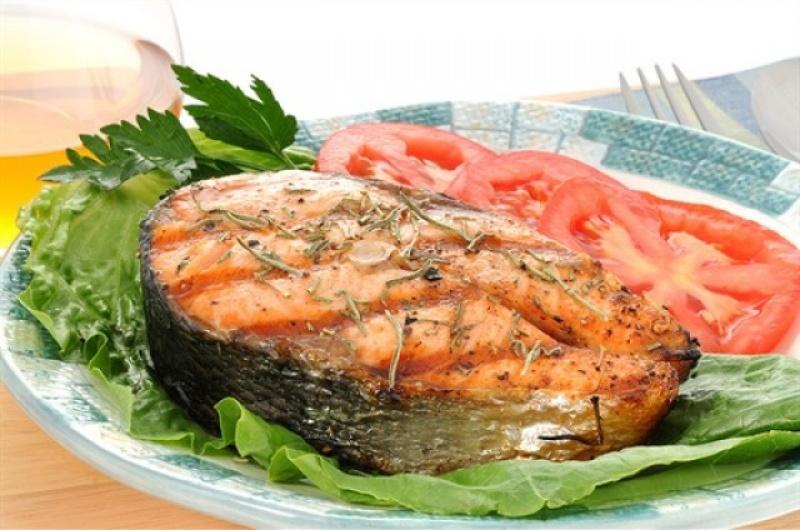 Низкокалорийные рецепты из мяса с калориями
