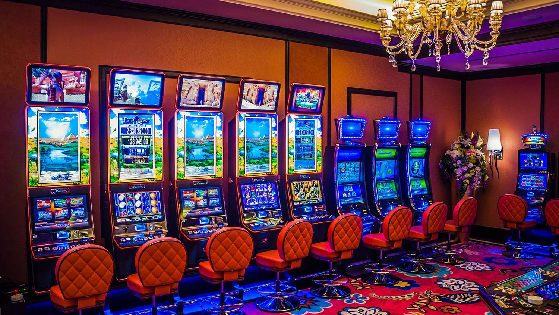 Игровые автоматы казино все солдат игровые автоматы