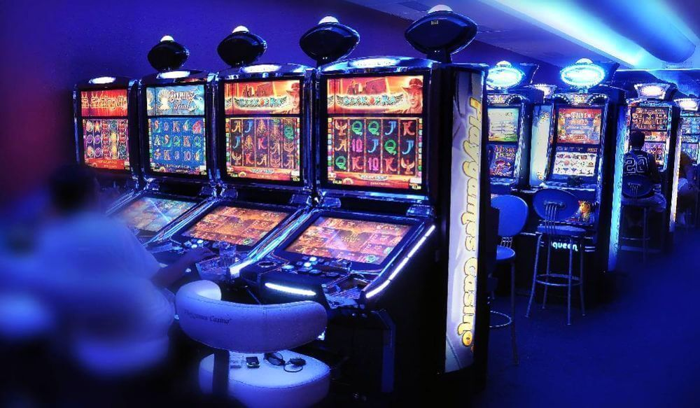 Как рассказать о своем промокоды казино