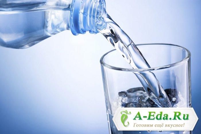 Бутыли по 19 литров: какая вода – лучшая в Москве и Подмосковье?
